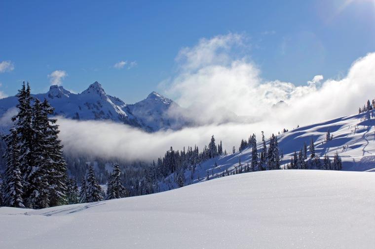 Mt.Rainier-00