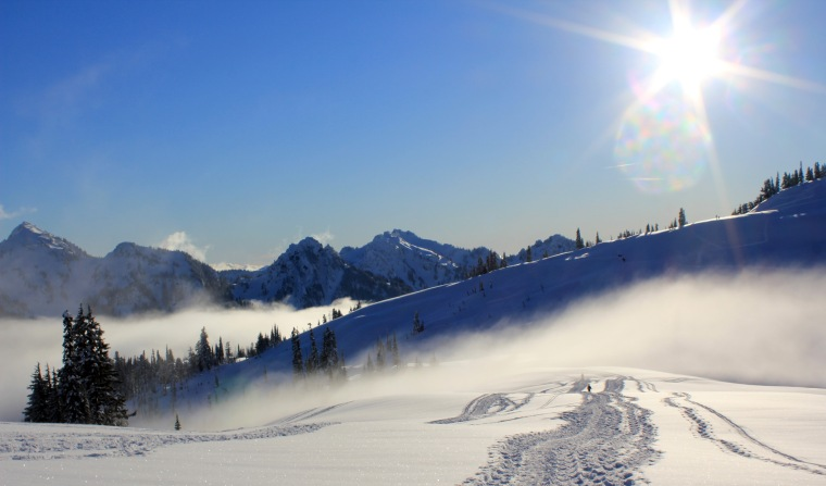 Mt.Rainier-08