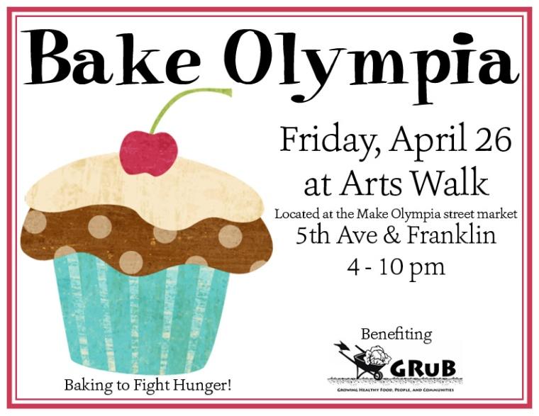 Bake Olympia Web
