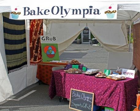 Bake Oly _02